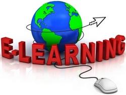 comment apprendre une langue