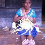 noix de betel
