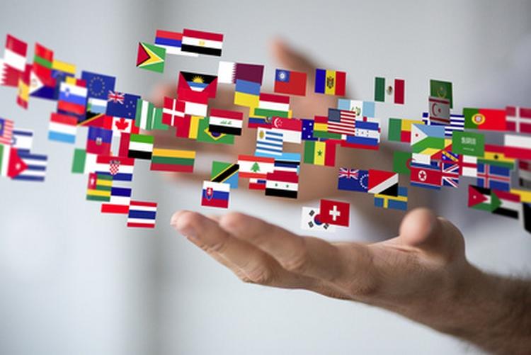 Quelles langues apprendre pour voyager ou faire apprendre à ses enfants?