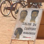 salon de coiffure afrique