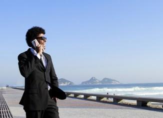 supprimer frais roaming voyage