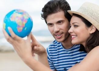 pourquoi voyager en couple