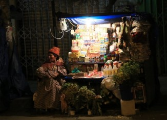 vivre en bolivie