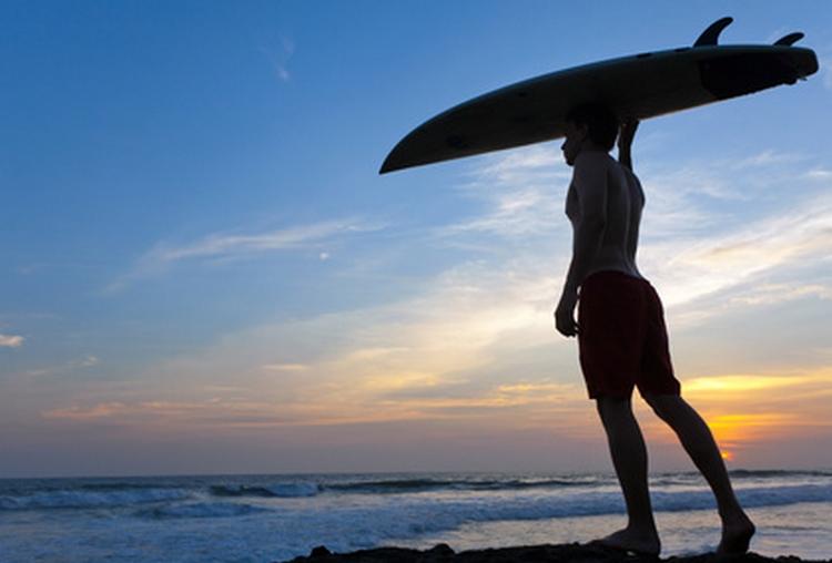 Hygiène de vie en voyage : comment rester en forme et musclé?