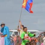 festival du naadam