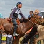 naadam festival mongolie