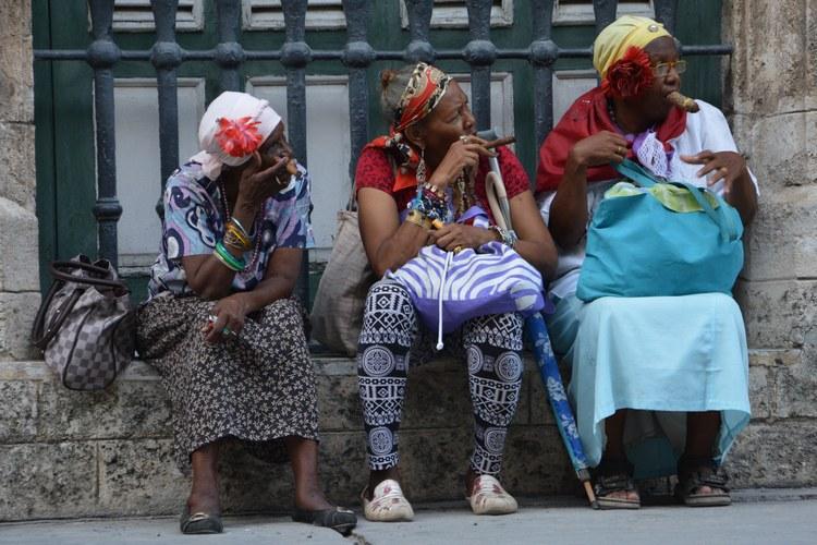 22 faits choquants et arnaques à Cuba