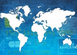 eviter frais bancaires en voyage