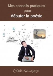 guide pour apprendre à écrire des poèmes