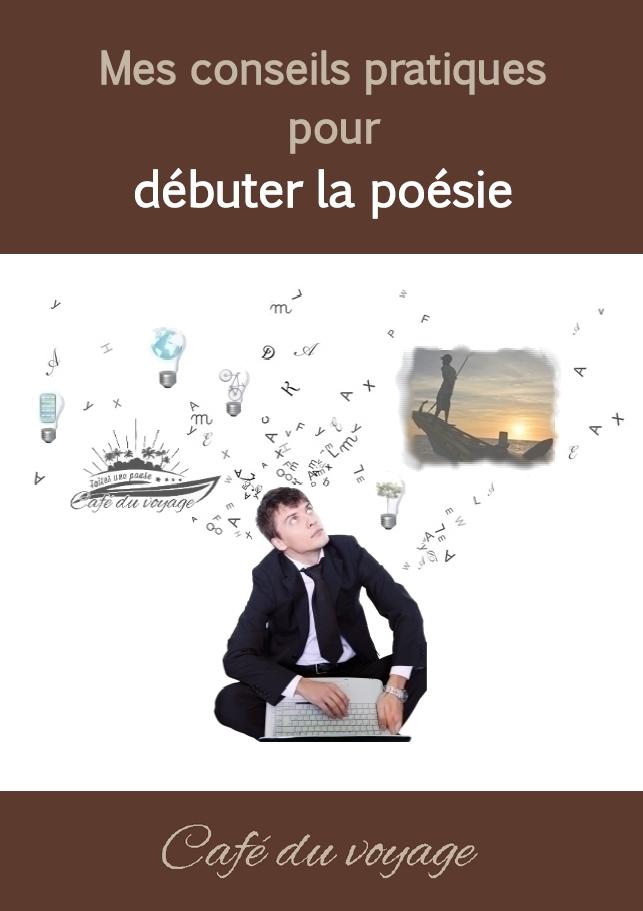 guide poésie