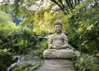 méditation exercices