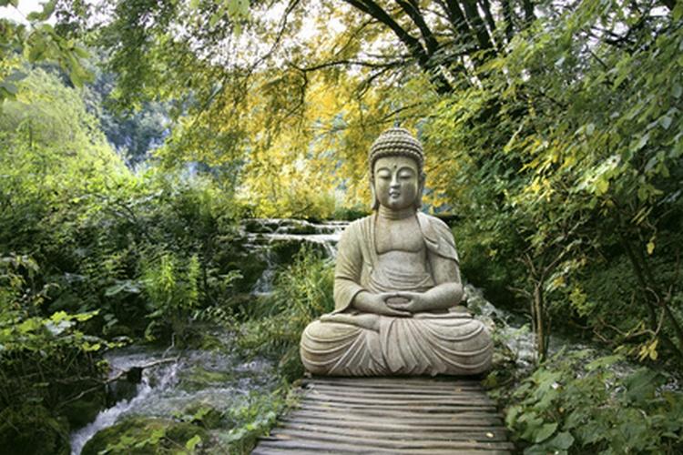 Mes conseils pratiques pour débuter la méditation et la pratiquer même en voyage !
