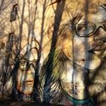 art de rue berlin
