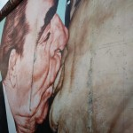 brejnev honecker baiser