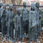 quartier juif berlin