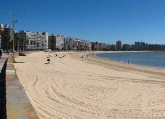 vivre en uruguay
