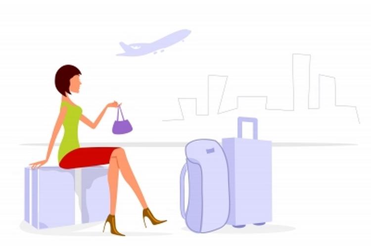 Quand les méfaits du tourisme gâche la vie du voyageur…