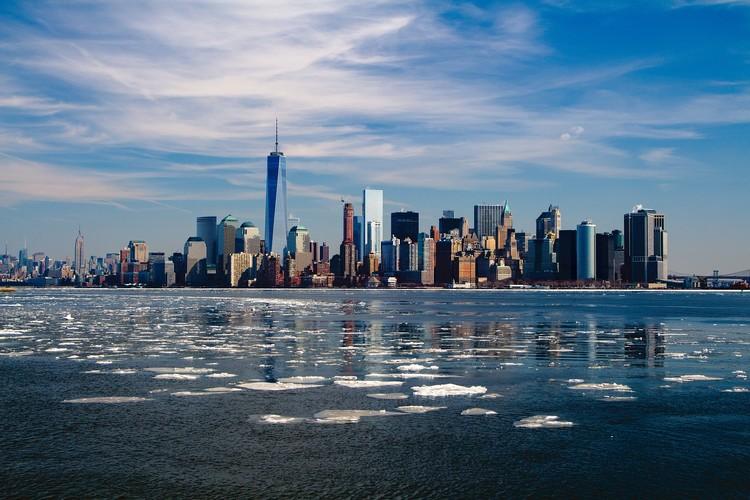 Vivre à New York, dans une diversité culturelle, ethnique et culinaire unique au monde