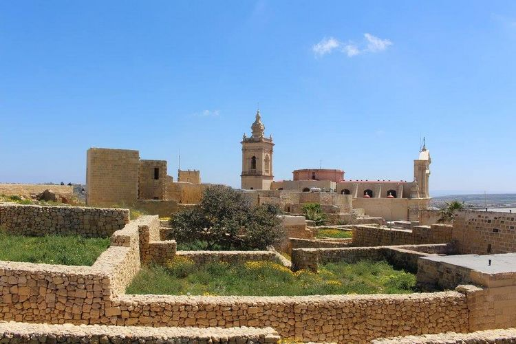Vivre à Malte et Gozo, au carrefour des civilisations