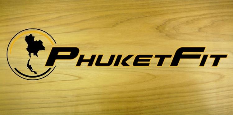 Mon avis et retour d'expérience sur PhuketFit, centre de fitness et muay thai en Thailande